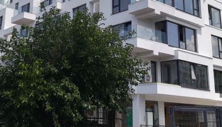 Apartamente Bucuresti, Calea Calarasilor