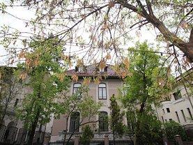 Casa de închiriat 20 camere, în Bucuresti, zona Aviatorilor