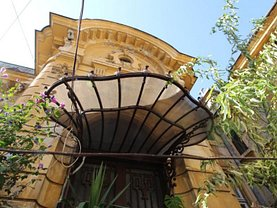 Casa de vânzare 5 camere, în Bucuresti, zona Armeneasca