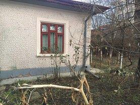 Casa de vânzare 3 camere, în Bucuresti, zona Damaroaia