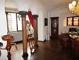 Casa de vânzare sau de închiriat 21 camere, în Bucuresti, zona Primaverii