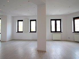 Casa de închiriat 5 camere, în Bucuresti, zona Capitale