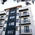 Penthouse de vânzare 3 camere, în Bucureşti, zona Militari