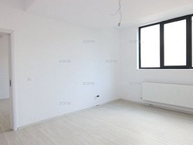Apartament de vânzare 2 camere, în Bucureşti, zona Militari