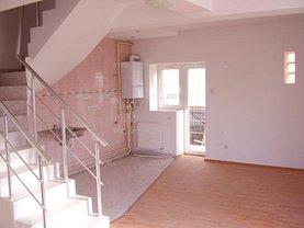 Casa de închiriat 6 camere, în Bucuresti, zona Timisoara