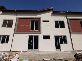 Casa de vânzare 4 camere, în Bucuresti, zona Rahova