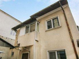 Casa de vânzare 5 camere, în Bucureşti, zona Eroii Revoluţiei