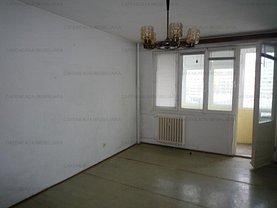 Apartament de vânzare 2 camere în Bucuresti, Colentina