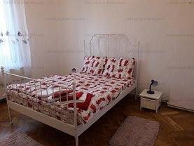 Apartament de vânzare sau de închiriat 3 camere, în Bucuresti, zona Domenii