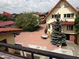Casa de vânzare 15 camere, în Bucuresti, zona Rahova