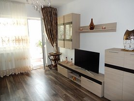 Apartament de vânzare 3 camere, în Bucuresti, zona Militari