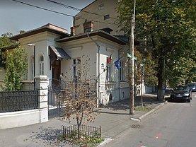 Casa de vânzare 10 camere, în Bucureşti, zona Ferdinand