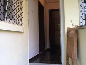 Casa de închiriat 2 camere, în Bucureşti, zona Cotroceni