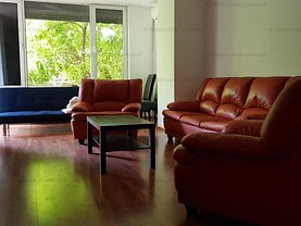 Apartament de închiriat 2 camere, în Bucuresti, zona Tei