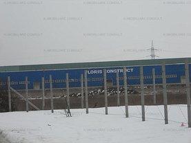 Teren construcţii de vânzare în Glina