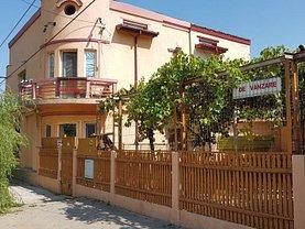Casa de vânzare 4 camere, în Calarasi, zona Central
