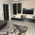 Apartament de vânzare 3 camere, în Bucuresti, zona Dristor
