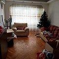 Apartament de vânzare 4 camere, în Bucuresti, zona Costin Georgian