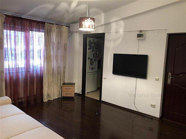 Apartament 3 Camere in zona Popesti Leordeni - Oltenitei - IRA - imaginea 1