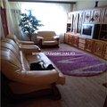 Apartament de vânzare 4 camere, în Bucuresti, zona Dristor