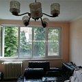 Apartament de vânzare 3 camere, în Bucuresti, zona Colentina