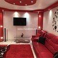 Apartament de vânzare 2 camere, în Bucuresti, zona Doamna Ghica