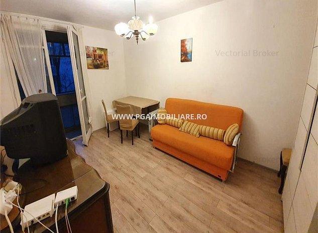 Apartament 3 camere Dristor - imaginea 1