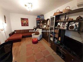 Apartament de vânzare 2 camere, în Bucureşti, zona Vitan-Bârzeşti
