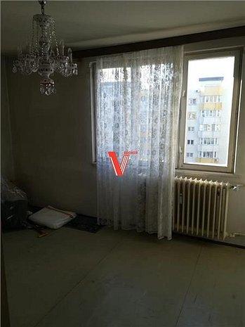 Apartament 3 camere Obor - Masina de Paine - imaginea 1