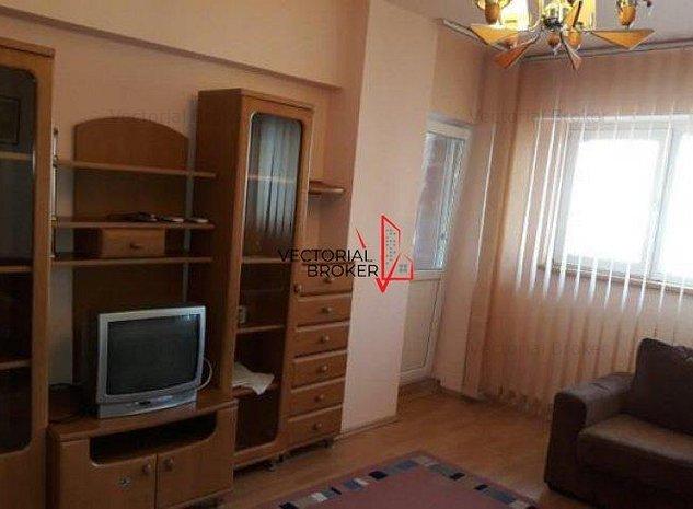 Apartament 3 camere Stefan cel Mare-Lizeanu, vedere mixta - imaginea 1