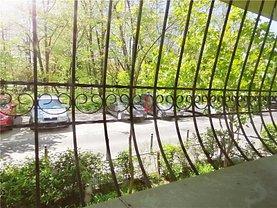 Garsonieră de închiriat, în Bucureşti, zona Parcul Circului