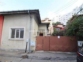 Casa de vânzare 4 camere, în Bucureşti, zona P-ţa Muncii