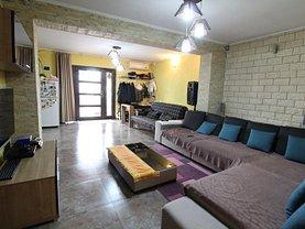 Casa de închiriat 5 camere, în Bucuresti, zona Basarabia