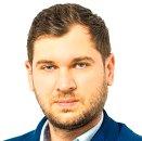 Andrei Podariu Agent imobiliar din agenţia Pga Imobiliare