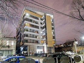 Apartament de vânzare sau de închiriat 3 camere, în Bucuresti, zona Pache Protopopescu