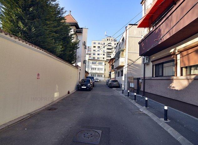 Vanzare Apartament 3 camere, Pache Protopopescu (Iancului) - imaginea 1