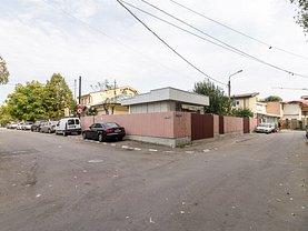 Casa de vânzare 3 camere, în Bucuresti, zona Titan