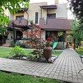 Casa de vânzare sau de închiriat 8 camere, în Bucuresti, zona Drumul Taberei