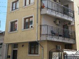 Casa de închiriat 10 camere, în Bucuresti, zona Armeneasca