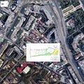 Teren constructii de vânzare, în Bucuresti, zona Obor