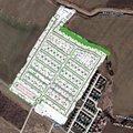 Teren constructii de vânzare, în Bacu
