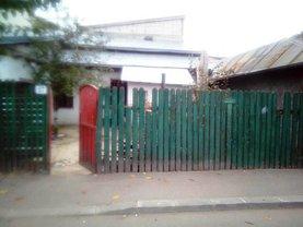 Casa de vânzare 3 camere, în Bucureşti, zona Drumul Taberei
