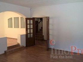 Casa de închiriat 14 camere, în Bucuresti, zona Stefan cel Mare