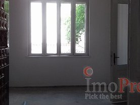 Casa de vânzare 6 camere, în Bucuresti, zona Cosbuc