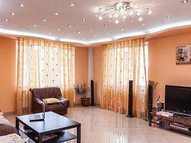 Casa de vânzare 5 camere, în Bucuresti, zona Balta Alba