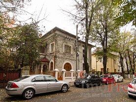 Casa de închiriat 6 camere, în Bucuresti, zona Muncii