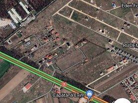 Teren constructii de vânzare, în Gulia, zona Central