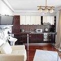 Apartament de închiriat 2 camere, în Bucureşti, zona P-ta Presei Libere