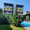 Apartament de vânzare sau de închiriat 2 camere, în Otopeni, zona Nord