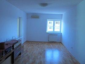 Apartament de închiriat 3 camere, în Bucuresti, zona Vitan